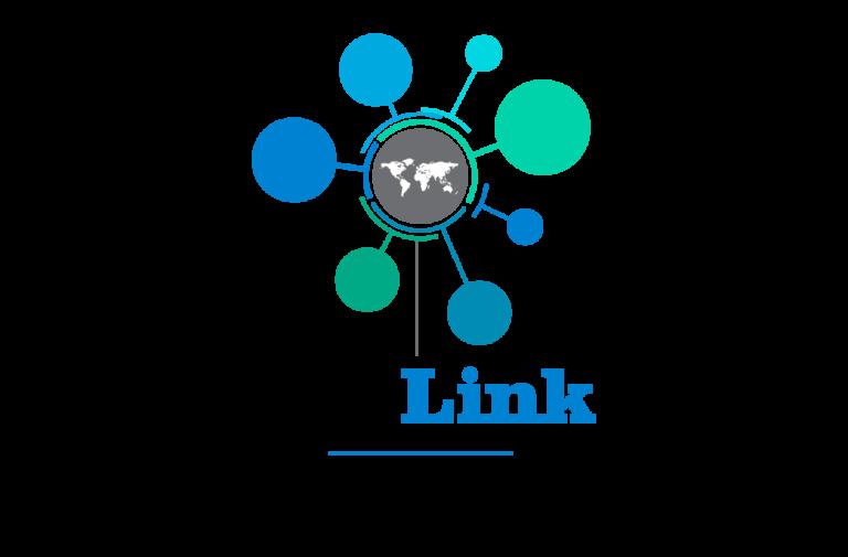 Final-Logo-Transparent-Background